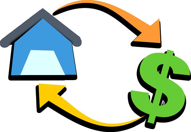 koloběh půjčky