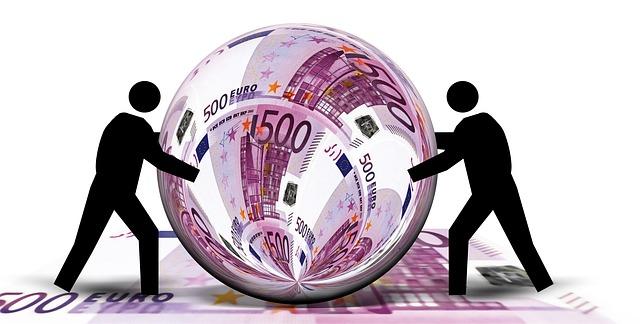 koule z eur