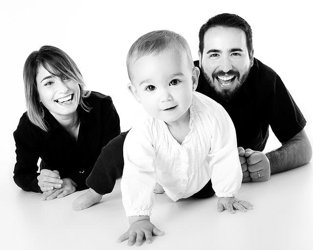 Žhavé téma – navýšení rodičovského příspěvku