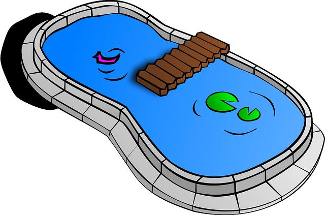 Domácí bazén.png
