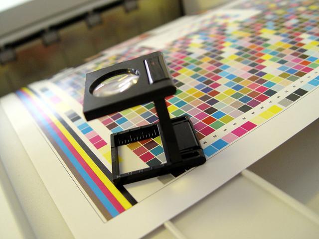Co dovedou multifunkční inkoustové tiskárny