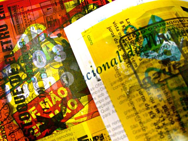 barevné výtisky z tiskárny.jpg