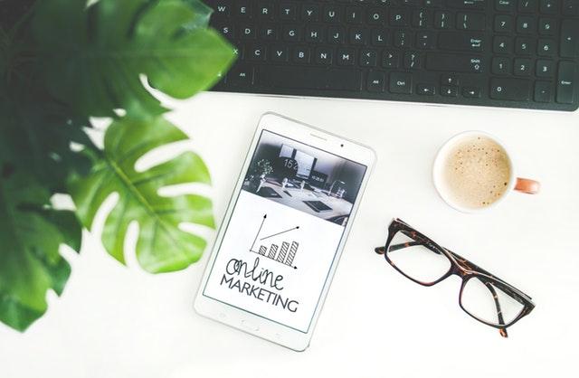 Podpořte dobré jméno své firmy účinnou reklamou!