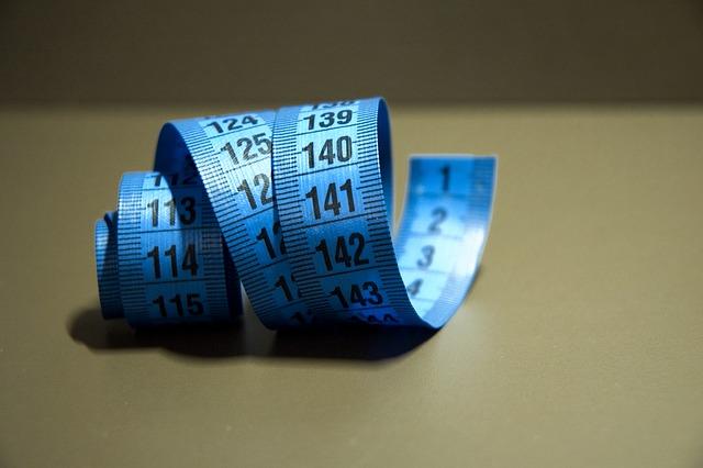 Netrapte se hubnutím