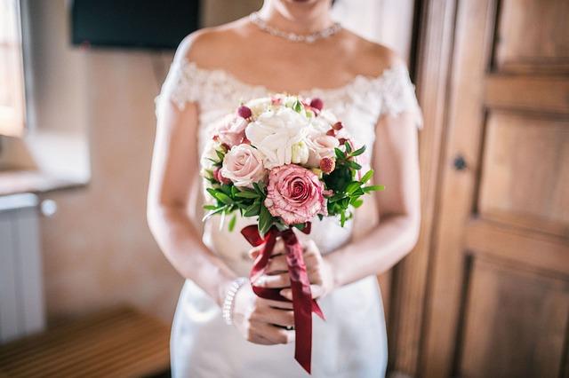 Svatební koordinátor cena
